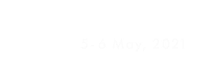 EuroNanoForum 2021 Logo