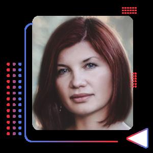 EuroNanoForum 2021 speakers Renata Kaps